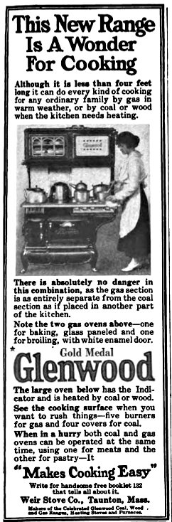 good housekeeping kitchens a model kitchen images of vintage kitchens appliances etc